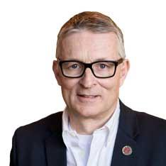 Mag. arch. Gerhard Nickl